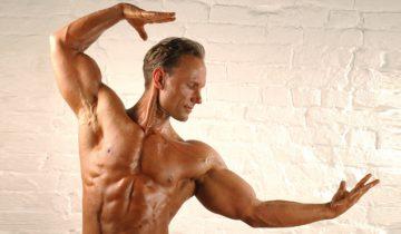Natural Bodybuilding – sauber zur Spitzenleistung Teil 2