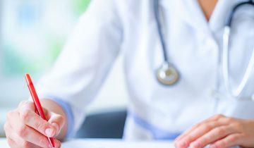 Vasektomie – mehr als heiße Luft