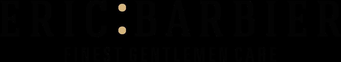 Eric:Barbier – Finest Gentlemen Care