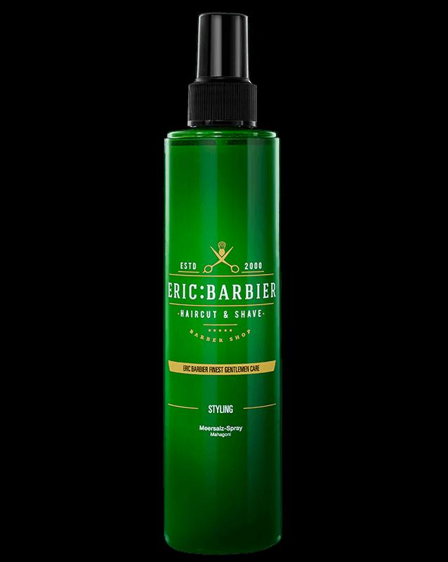 ericbarbier_produkt_meersalz-spray