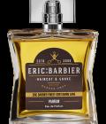 ericbarbier_produkt_parfum