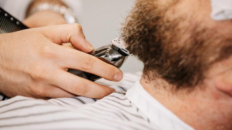 Im Check: Die 5 häufigsten Bart-Mythen
