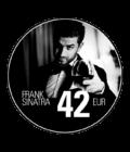 eric-barbier_gutschein_frank-sinatra
